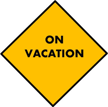 vvacation