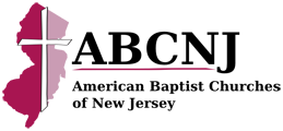 ABCNJ